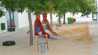 Aprobadas las ayudas a la escolarización para niños de escuelas infantiles