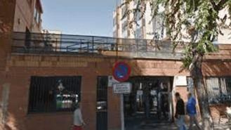 Residencia pública reclama a sus usuarios 4.000 € no cobrados por 'problemas burocráticos'