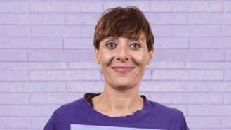 La `espartana´de Coca-Cola se perfila como candidata de Podemos