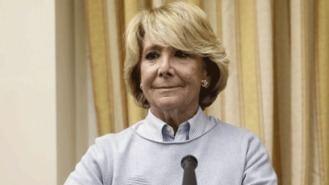 """Aguirre: """"Hay enemigos, enemigos mortales y compañeros de partido"""""""