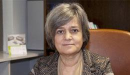 UPyD quiere que se revisen las adjudicaciones públicas desde 1999