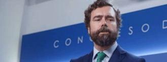 Espinosa: Habrá presidente en Madrid y Murcia si PP y C,s sellan acuerdo con Vox