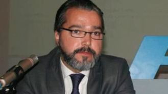 Exalcalde de Brunete, culpable de cohecho por intentar sobornar a una edil