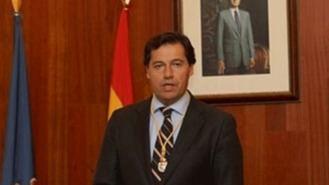 Absuelto de prevaricación el exalcalde de Guadarrama y Las Rozas