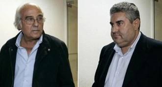 TS: Un año de cárcel a los exalcaldes del PSOE de Ciempozuelos