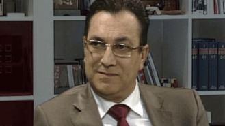 El alcalde de Parla ficha al exregidor de Pinto como asesor de Alcaldía