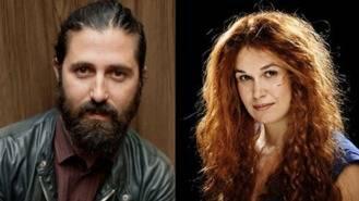 Dario Facal y Carlota Ferrer, nuevos directores del Corral de Comedias de Alcalá
