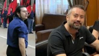 Más Madrid pide la dimisón del coordinador de Educación de Móstoles por su pasado falangista