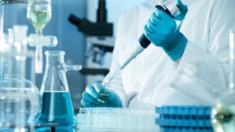 Farmacéuticas: 'En los próximos meses' se tendrán fármacos contra el Covid19