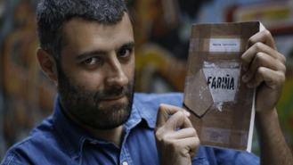 El libro secuestrado `Fariña´ se vende en segunda mano hasta por 300 €