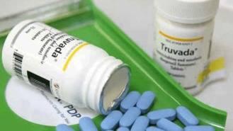 Caen ligeramente las infrecciones por VIH en la región, menos de 1.000 al año