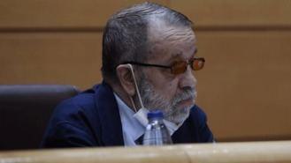 Defensor del Pueblo investiga falta de plazas en FP en Madrid y Cataluña