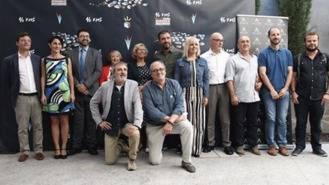 II Festival Internacional de Cine de la Cañada `16 Km´ para acabar con los 'estereotipos'