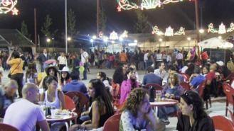 El Ayuntamiento estudia una 'mofidicación de crédito urgente' para pagar las fiestas