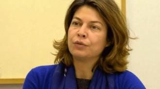 El CSIT pide una poliza de seguros adecuada para los profesores madrileños