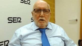 El fiscal de Murcia denuncia