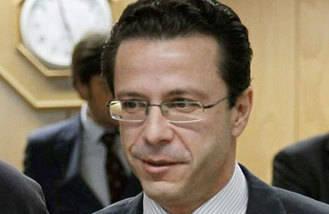 """Lasquetty abandona """"por completo"""" la política para irse a Guatemala"""