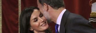 El Príncipe que dijo adiós a los matrimonios de estado