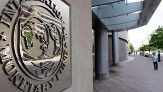 FMI: La economía española caerá un 8% y el paro llegará al 20,8%