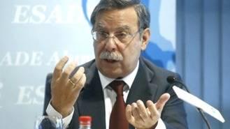 Folgado negoció con propietarios de El Tagarral su renuncia a la indemnización