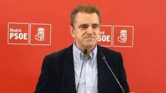 Franco pide a Podemos e IU que lleguen a un acuerdo y evitar fragmentación
