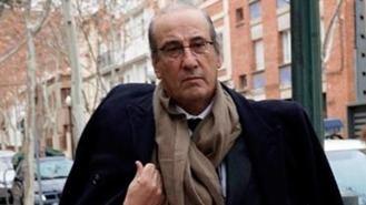 Los Franco piden al juez retirar 'todos' los bienes del Pazo de Meirás