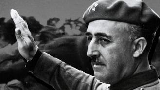 Coslada revoca el nombramiento de Franco como alcalde honorífico