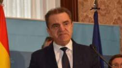 16.000 identificaciones, 5.000 propuestas de sanciones y 70 detenidos en la región en 5 días