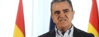 Franco no descarta una moción de censura a Ayuso en otoño