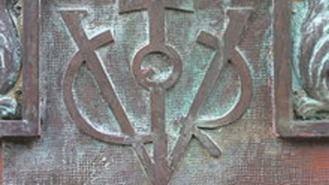 Un juzgado ordena al Ayuntamiento de Torrejón retirar los símbolos franquistas