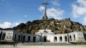 Los Franco recurrirán en el Supremo el acuerdo para la exhumación