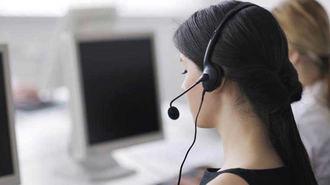 88 fuenlabreños han necesitado los servicios del teléfono de atención psicológica