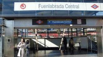 La estación de Renfe Central es la zona más insegura del municipio para las mujeres