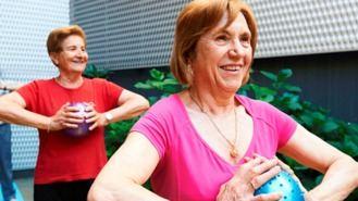 Fundación `la Caixa´ impulsa talleres virtuales para mayores de 60