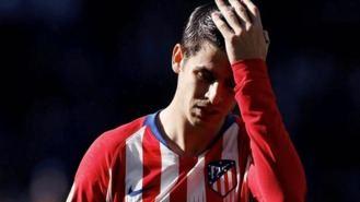 Cae la banda que robaba en las casas de jugadores del Atleti y el Madrid