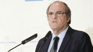 Gabilondo: La elección del candidato al Ayuntamiento es 'clave' para los resultados autonómicos