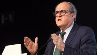 Gabilondo pide a Iglesias replantearse su posición sobre los impuestos: 'Yo no los voy a tocar'