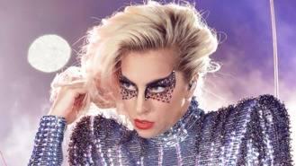 Lady Gaga cancela sus conciertos en Barcelona y los pospone a 2018