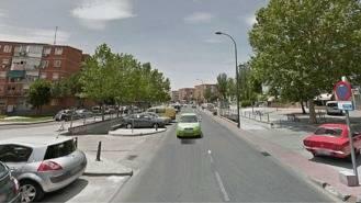 El Ayuntamiento da una prórroga para la adecuación de 5 aparcamientos