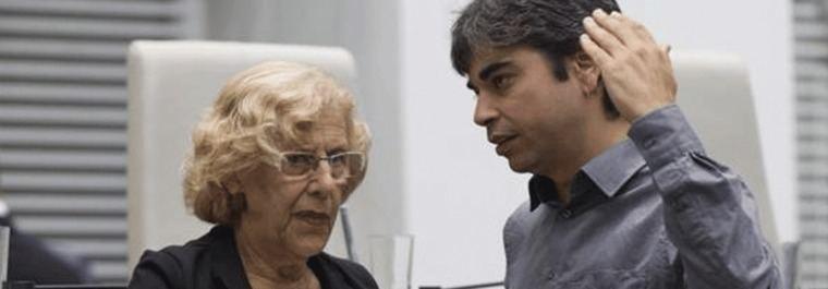Madrid pide otra Ley de Arrendamientos y gravar un 50% las viviendas vacías