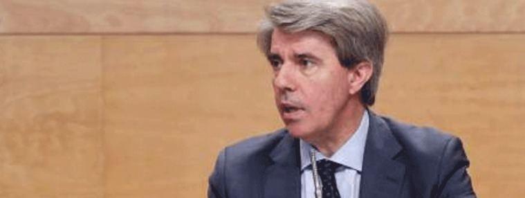 Madrid rebaja las tasas universitarias: 40 € en grados y 120 en másteres