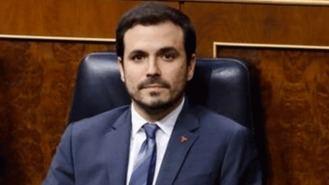Garzón prepara el decreto que limitará la publicidad del juego `online´en radios y televisiones