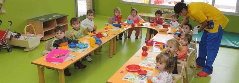 Las escuelas infantiles abrirán el 1 de julio y campamentos desde el 15 de julio