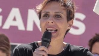 Podemos Leganés condiciona pactos a reducir 1,3 M en salarios públicos