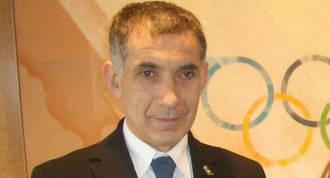 El exdirector financiero de Madrid 16 citado a declarar el 1 de diciembre