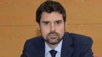 Dimite el nuevo gerente del iMS tras conocerse su gestión en la Fundación de la URJC