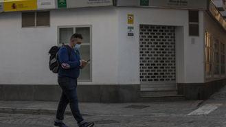 Más de 900.000 afectados por ERTEs no han cobrado todavía, según el Colegio de Gestores