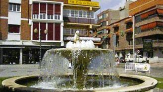 La alcaldesa quiere implantar un `Madrid Central´en la localidad