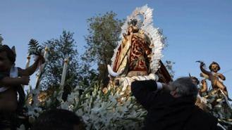 El Pleno aprobará trasladar los dos días festivos locales de mayo a septiembre