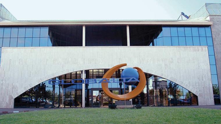 Gloalia lanza un ERTE para 9.000 empleados, el 60% de su plantilla